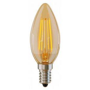 Лампа светодиодная Voltega Crystal 5482