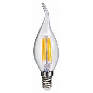 Лампа светодиодная Voltega Crystal 7005