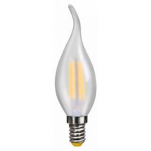 Лампа светодиодная Voltega Crystal 7006