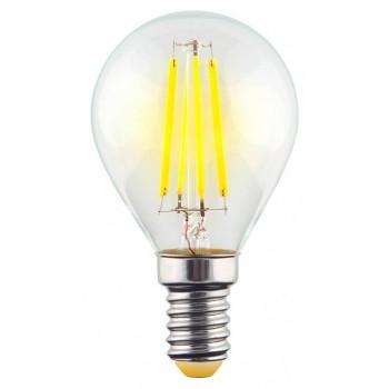 Лампа светодиодная Voltega Crystal 7021