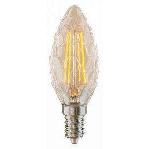 Лампа светодиодная Voltega Crystal 5487