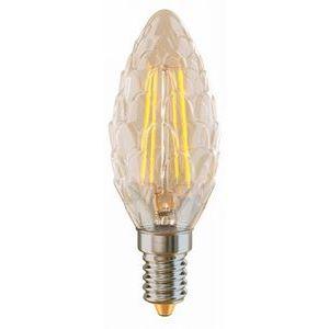 Лампа светодиодная Voltega Crystal 5486