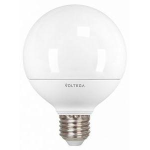 Лампа светодиодная Voltega Simple 4870