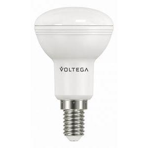 Лампа светодиодная Voltega Simple 4711
