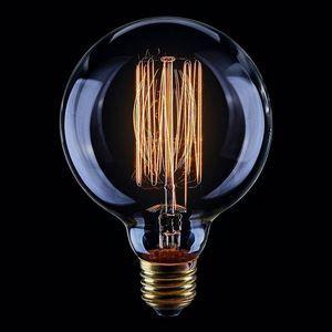Лампа накаливания Voltega Loft 5922
