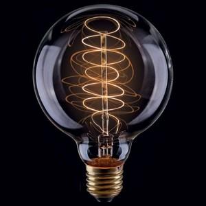 Лампа светодиодная Voltega 592 E27 40Вт 2200K VG6-G95A2-40W