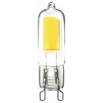 Лампа светодиодная Voltega Capsule G9 Вт 2800K VG9-K1G9warm3.5W