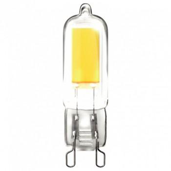 Лампа светодиодная Voltega Capsule G9 Вт 2800K VG9-K1G9warm5W