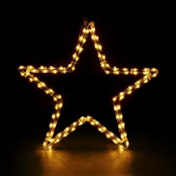 Звезда световая [76 см] Звезда 55039