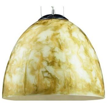 Подвесной светильник Wertmark Flame WE208.01.103
