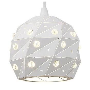 Подвесной светильник Wertmark Delfina WE263.01.006