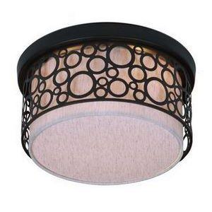 Накладной светильник Favourite Bungalou 1146-3C