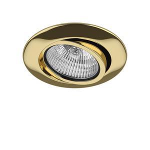 Встраиваемый светильник Lightstar Teso 11082