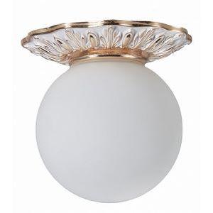 Накладной светильник Divinare Isabella 5007/20 PL-1