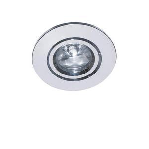 Встраиваемый светильник Lightstar Acuto 70014