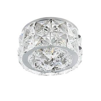 Встраиваемый светильник Lightstar Onda 32804