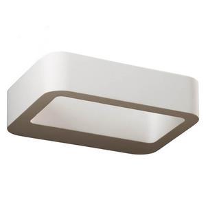 Накладной светильник MW-Light Барут 4 499022801