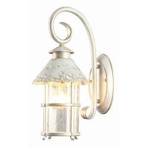 Светильник на штанге Arte Lamp Prague A1462AL-1WG
