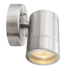 Светильник на штанге MW-Light Меркурий 807020601