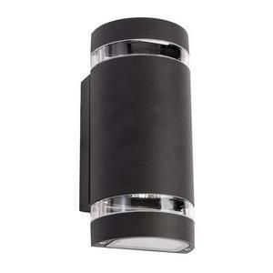 Накладной светильник MW-Light Меркурий 807021202