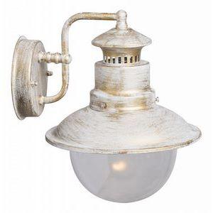 Светильник на штанге Arte Lamp Amsterdam A1523AL-1WG