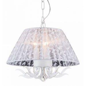 Подвесной светильник Caulonia OML-75206-03