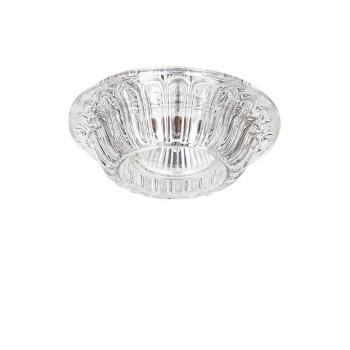 Встраиваемый светильник Lightstar Torcea 6332