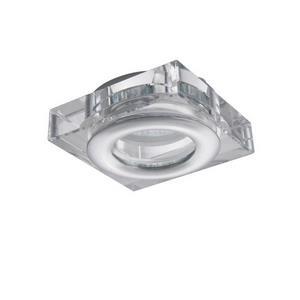 Встраиваемый светильник Lightstar Difesa 6840