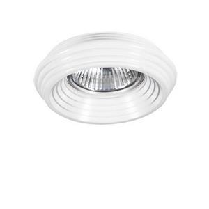 Встраиваемый светильник Lightstar Ringo 11000