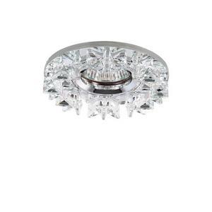 Встраиваемый светильник Lightstar Ingrano 2554