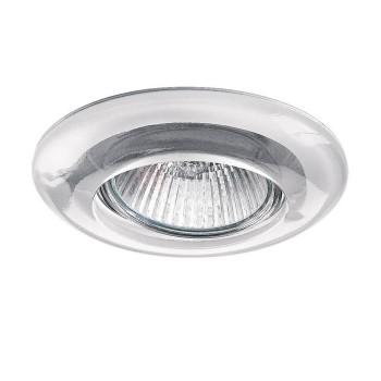 Встраиваемый светильник Lightstar Anello 2230