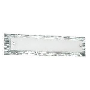 Накладной светильник Anson MOD311-06-WB