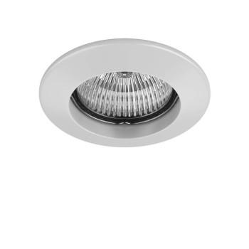 Встраиваемый светильник Lightstar Lega LT 11040