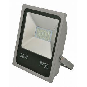 Настенный прожектор ULF-P40 ULF-P40-50W/SPFR IP65 110-265В GREY