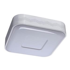 Накладной светильник MW-Light Ривз 6 674012101