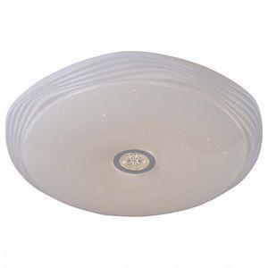 Накладной светильник Omnilux Bombile OML-18307-80