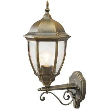 Светильник на штанге MW-Light Фабур 804020101