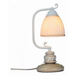 Настольная лампа декоративная ST-Luce Fiore SL151.504.01