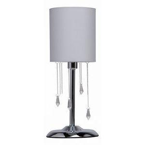 Настольная лампа декоративная MW-Light Федерика 80 684030501