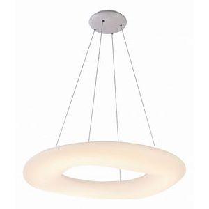 Подвесной светильник Divinare Levita 8003/75 SP-1