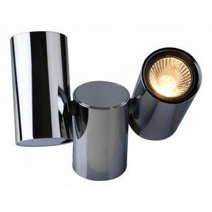 Накладной светильник Divinare Gavroche 1354/02 PL-2