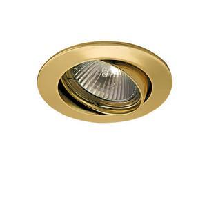 Встраиваемый светильник Lightstar Lega HI 11022