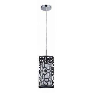 Подвесной светильник Suite F005-11-N