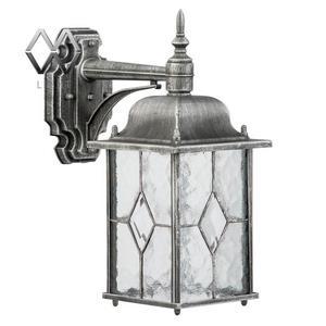 Светильник на штанге MW-Light Бургос 813020201