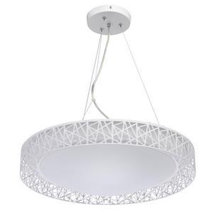Подвесной светильник MW-Light Ривз 2 674012301
