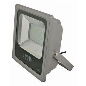 Настенный прожектор ULF-P40 ULF-P40-100W/SPFR IP65 110-265В GREY