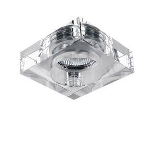 Встраиваемый светильник Lightstar Lui 6120