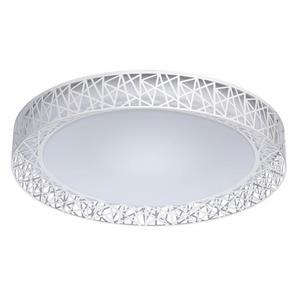 Накладной светильник MW-Light Ривз 2 674012401