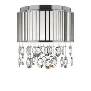 Накладной светильник Lightstar Cappe 745094R