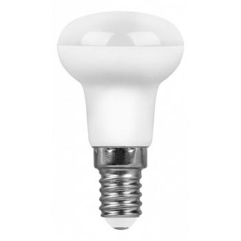 Лампа светодиодная Feron LB-439 25518